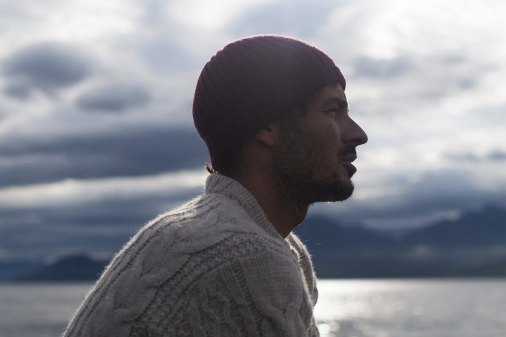 Finisterre - hat - theearlyhour.com