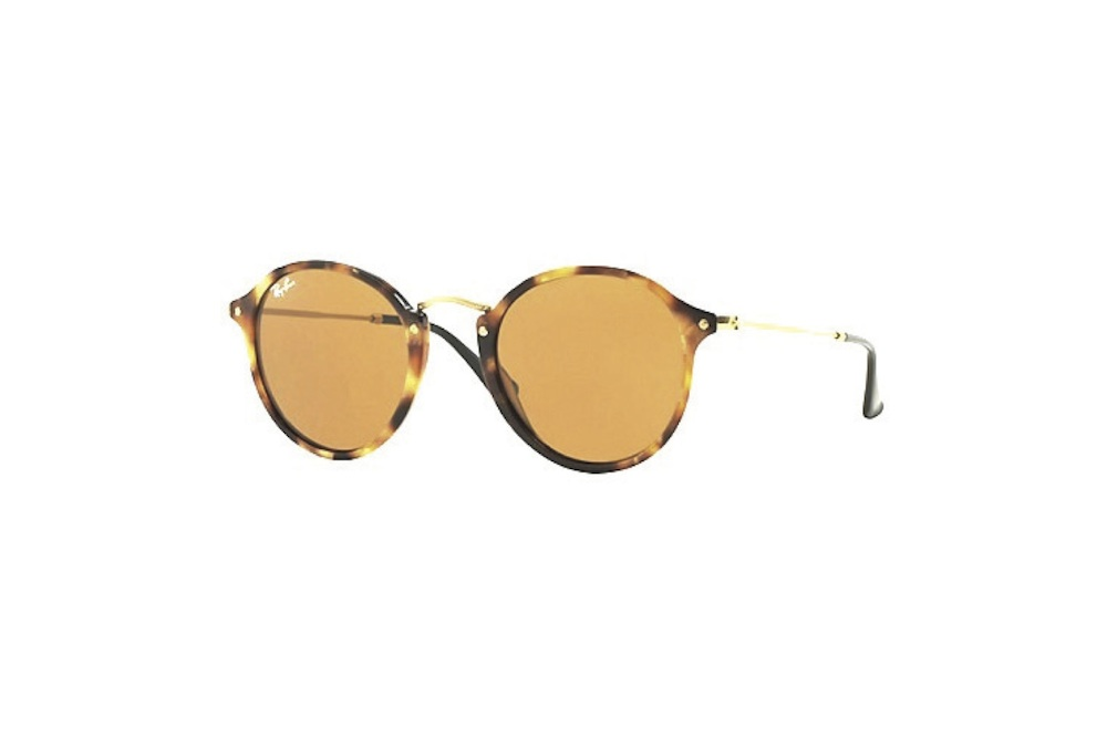 822309a982 Ray-Ban competition glasses 2 - theearlyhour.com - The Early Hour
