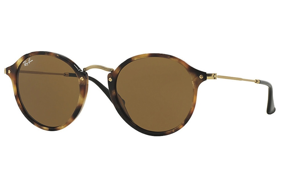 892139e10c Ray-Ban sunglasses - competition - theearlyhour.com - The Early Hour