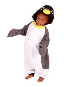 festival clothes for kids - Kids Kigu- theearlyhour.com
