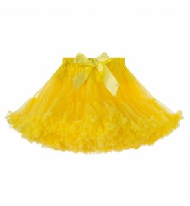 festival clothes for kids - tutu - theearlyhour.com