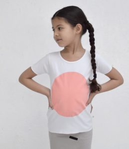 festival clothes for kids - nor-folk - theearlyhour.com