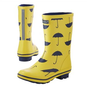 festival clothes for kids - Muddy Puddles - theearlyhour.com