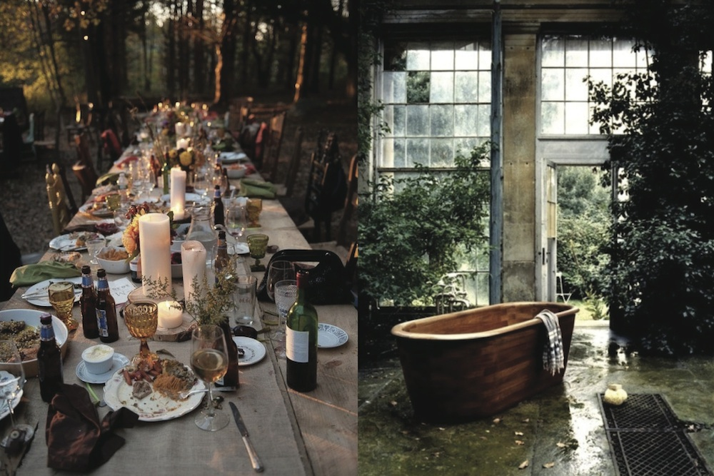 Hygge: Find happiness by living the Danish way